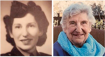 Jane Boote then and Now.png