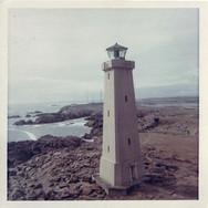 1967-MC-006-lighthouse..jpg