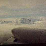 1968-SL-006-Glacier.jpg