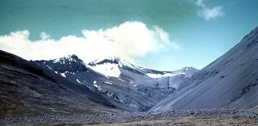 1956-021-mountains.jpg