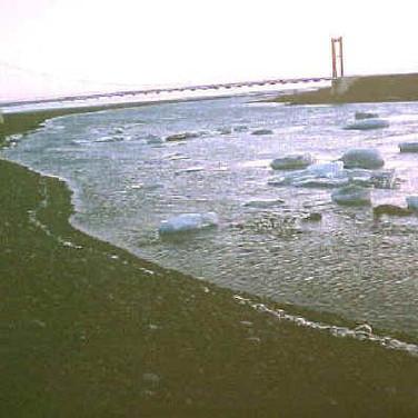 1968-SL-004-bridge1.jpg