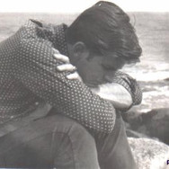 1968-SP-037-WHY.jpg