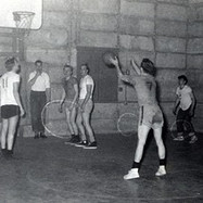 1956-013-another-free-throw.jpg