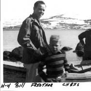 1953-006-ecwh0813211558.jpg