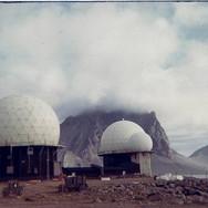 1967-MC-015-towers2..jpg