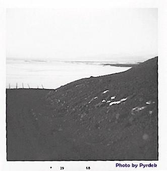 1968-SL-026-road.jpg