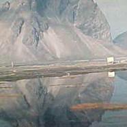 1968-SL-025-Reflection.jpg
