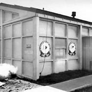 1962-007-hfzj102419110.jpg