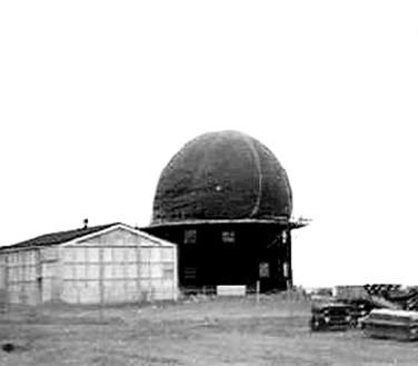 1955-002-bubble-3.jpg