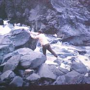 1968-SL-033-waterfalls2.jpg