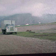 1968-SF-013-Garbage_truck_at_the_airfiel