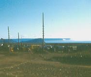 1956-014-ecwg0081313306.jpg