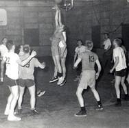 1956-014-basketball-game-1.jpg