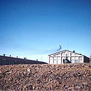 1957-038-wuoy6570122600.jpg