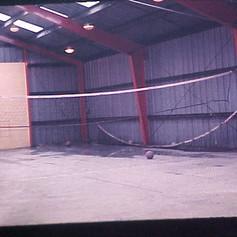1968-SR-015-Inside_the_DRY_Gym.jpg