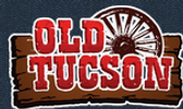 Old Tucson.png