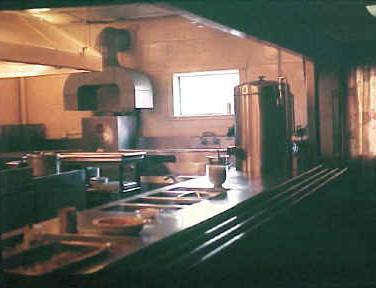 1968-SF-007-chow_line.jpg