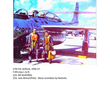 AIR-Opss-029-F-89 (reversed).jpg