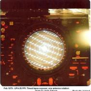 1978-005-ecwh0813033100.jpg