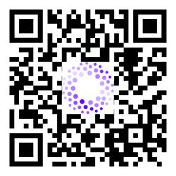 PWA demo : EventApp