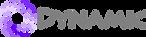 h-logo08.png