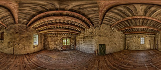 abandoned-ancient-arch-164309.jpg
