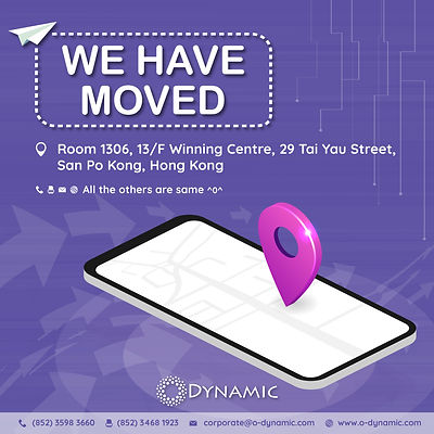 OD_2021We are moved.jpg
