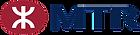 MTR Corporation