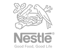 nestle-logo-3366D59B80-seeklogo.com.png