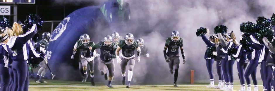 4 Thoughts, 4 Downs: Day After Damonte's 4A Title Game Loss