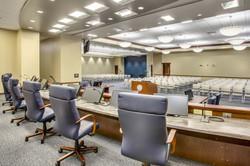 Public Meeting Room