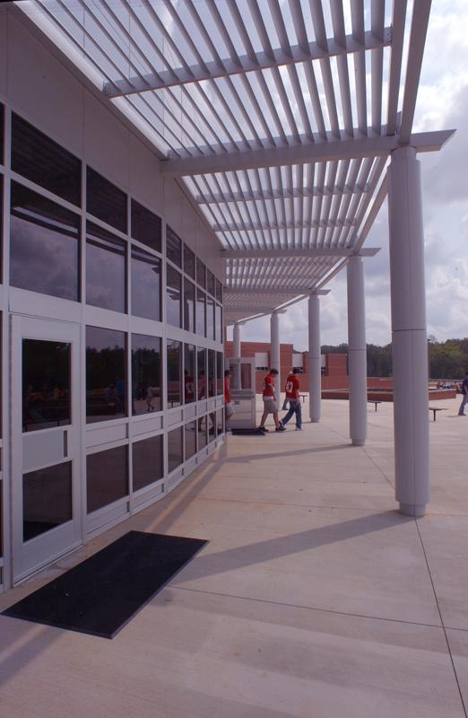 StudentEntry