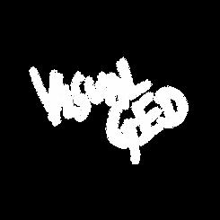 visualged white big.png