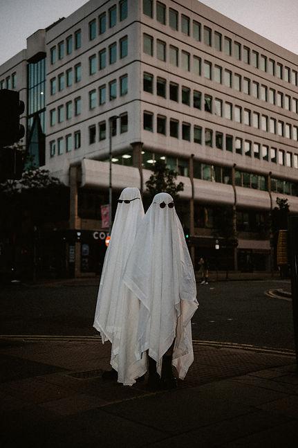 Ghost Pic 4.jpg