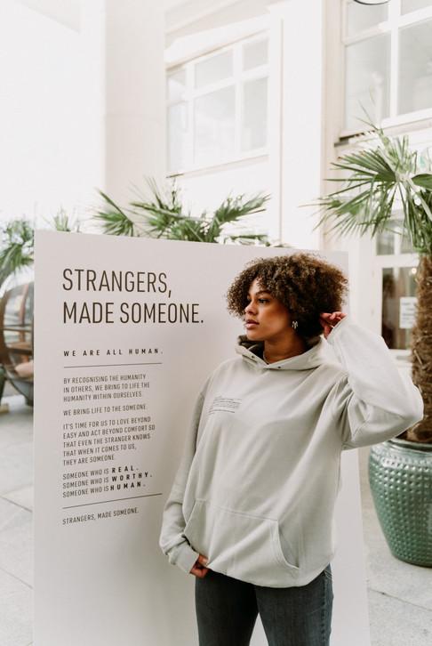 Stangers Lifestyle-1-min.jpg