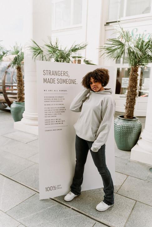 Stangers Lifestyle-3-min.jpg