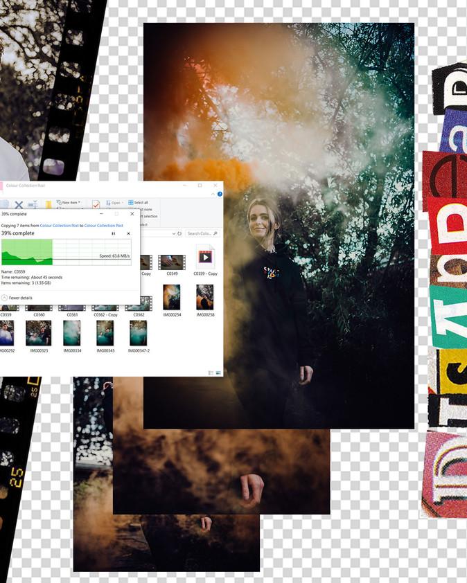 colour-collection_03.jpg