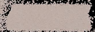FS_Transparent Tape 02.png