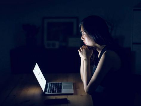 Tech safety for victims and survivors of domestic violence