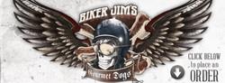 Biker Jim's