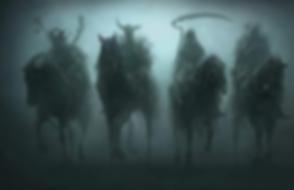 Four-Horsemen-of-the-Apocalypse.webp
