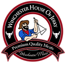 Winchester House of Jerky.png