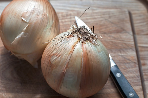 Vidalia Onion White Balsamic Vinegar