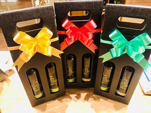 375ml Pair Gift Set