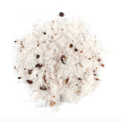BlackTruffle Salt 2oz