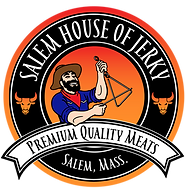Salem HOJ .png