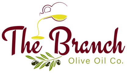 BranchOliveOil (3).png