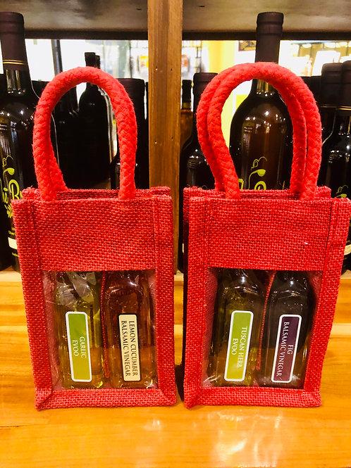 2-Pack Sampler Gift Set