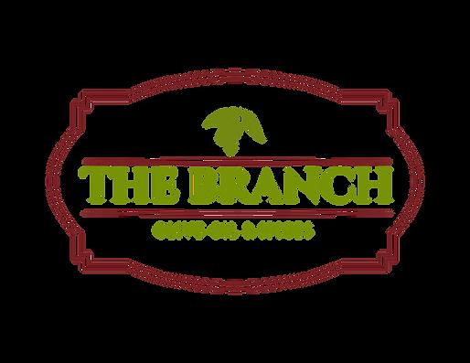 Branch logo 2021.png