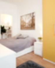 Vienna Living Businessapartments_Wien_SP